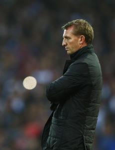 West Ham briljerte og ydmyket tafatt Liverpool