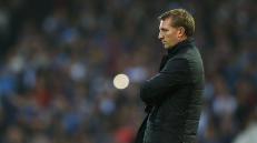 - Liverpool-fansen b�r v�re meget bekymret
