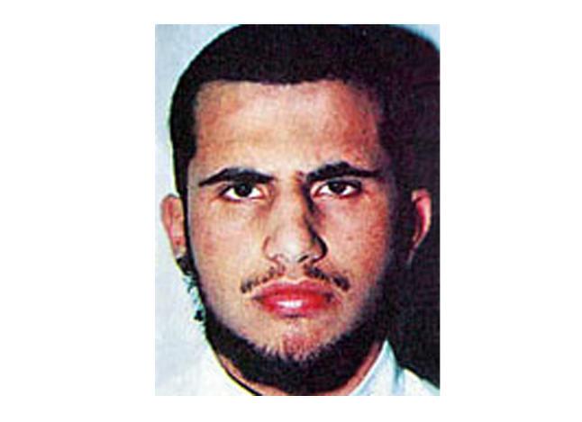Han leder terrorgruppa som er enda farligere enn IS