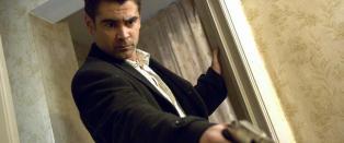 Colin Farrell: - Jeg skal v�re med i �True Detective�