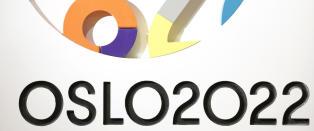 IOC tvilholder p� privilegiene