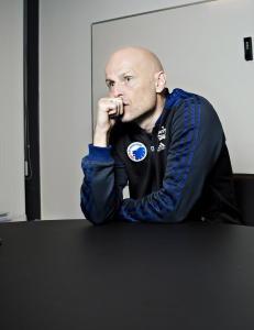 - Norske trenere kan v�re naive