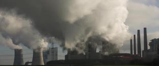 Oljefondet vil ikke undertegne klimaopprop