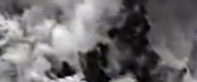 USA skryter av disse IS-angrepene p� Facebook
