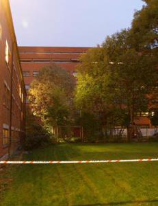 Politiet advarer mot ustabil voldtektsmann i Oslo
