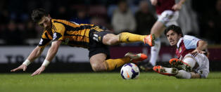 Premier League-spiller b�telagt for angrep p� politimann