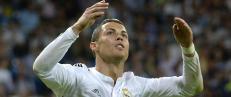 Ber United-fansen slappe av: - Ronaldo kommer kanskje, men ikke n�