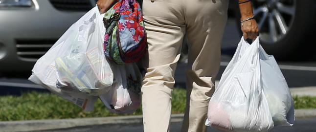 California forbyr plastposer