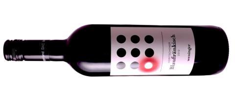H�stens fineste r�varer krever viner med ulike egenskaper