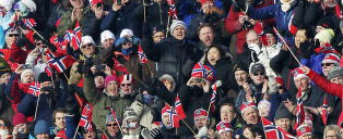 Slik kan det bli OL i Norge i 2026