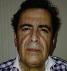 Etters�kt narkobaron p�grepet i Mexico