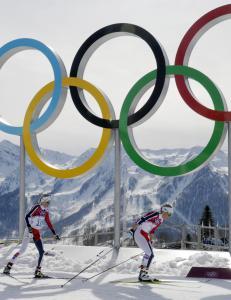 Norsk OL-nei kan gi svensk OL-ja