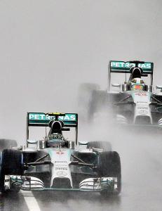 Avbr�t Japan Grand Prix etter stygg krasj