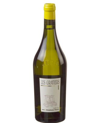 Fem av ukas viner f�r terningkast seks