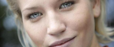 Svensk modell d�de i morges