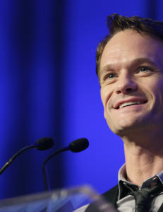 Neil Patrick Harris skal lede Oscar-utdelingen