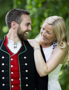 God start for kontroversielt ekteskapsprogram