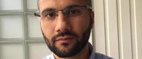 - Mange imamer har v�rt usynlige i sosiale medier