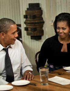 Hun tok regningen da hans kredittkort ble avvist