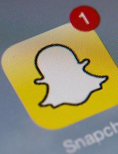 Vil forby Snapchat etter terroren