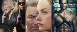 Storslipp p� Netflix - men HBO Nordic har ukas mest spennende nyhet