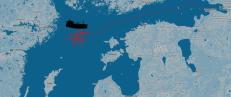Det mystiske tankskipet har �forsvunnet�