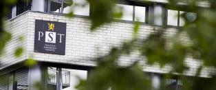PST fikk tips om norsk terrorist fem �r f�r Westgate