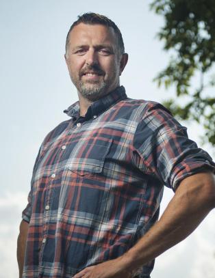 �Farmen�-Olav (Frp) f�r krass kritikk av ordf�rer