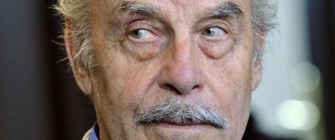 Josef Fritzls verdifulle eiendommer er blitt verdil�se