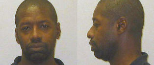 Politiet mistenker at de har p�grepet en seriemorder