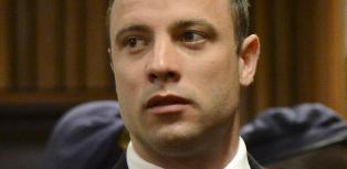 - Pistorius kan slippe ut allerede om ti m�neder