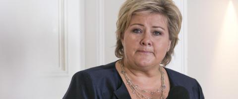 Solberg: Hjerteskj�rende historier om uf�re