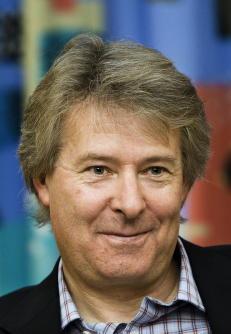 Hva mener VG-redakt�r Pedersen med �modernisering�?