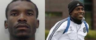 Medi (25) utga seg for � v�re Chelsea-spiller og levde et luksusliv