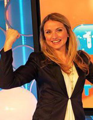 Norsk kvinne vant over 127 millioner kroner i Vikinglotto
