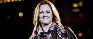 N� har hun sagt opp jobben i NRK