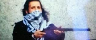 CBC: IS la ut bilde av Ottawa-terroristen p� Twitter