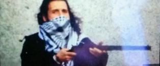Ottawa-terroristen handlet alene og knyttes ikke til tidligere angrep