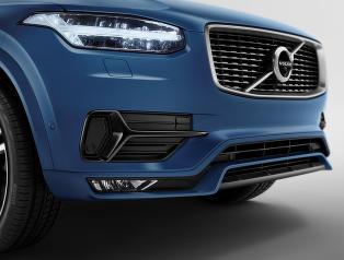 Slik skal Volvo bli et ekte premiummerke