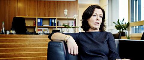 Vil kutte rett til barnetrygd utenfor Norge