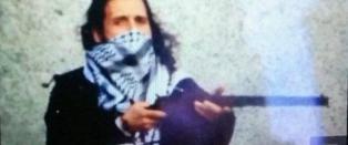 �rboka til Ottawa-terroristen: �Jentene faller for smilet hans. Han vil komme langt her i livet.�