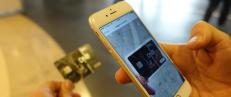Apple Pay kan utl�se betalingskrig