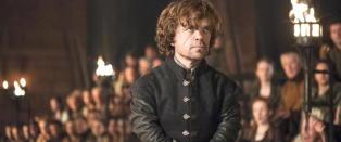 86.000 s�kte p� �Game of Thrones�-roller