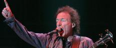 Cream-bassist Jack Bruce er d�d