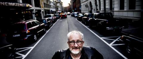 Kontroversiell produsent hyller norske skuespillere