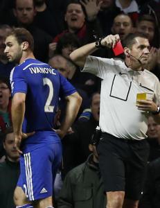 Chelsea kan f� 270 000 i bot etter slaget p� Old Trafford