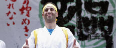 Treneren tror Nibali kan kopiere Pantani-bragd