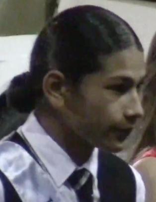 - Skoleskytteren inviterte ofrene med tekstmelding