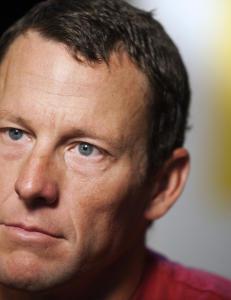 Lance Armstrong avlegger ny dopingforklaring