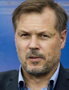 - Vi kunne v�rt bedre uten Kjartansson